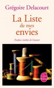 liste_de_mes_envies