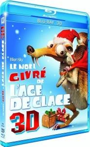 noel_age_de_glace