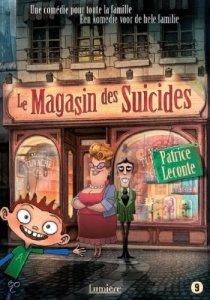 magasin_suicide_film